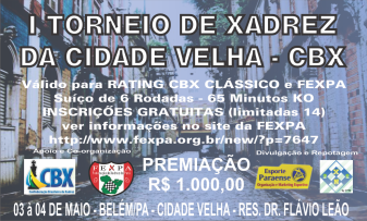 2014-FEXPA-CBX-CIDADEVELHA_FOLDER