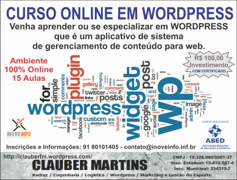 cursowordpress