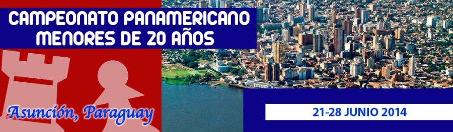 panamericano_u20