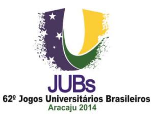 JUBS2014