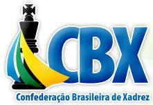 logo-CBX-estilizado