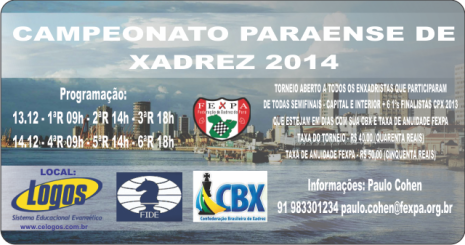 cpx20142
