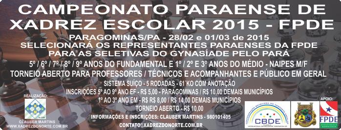 ESCOLAR2015