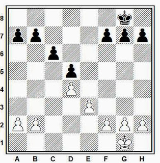 estructura-carlsbad-ajedrez