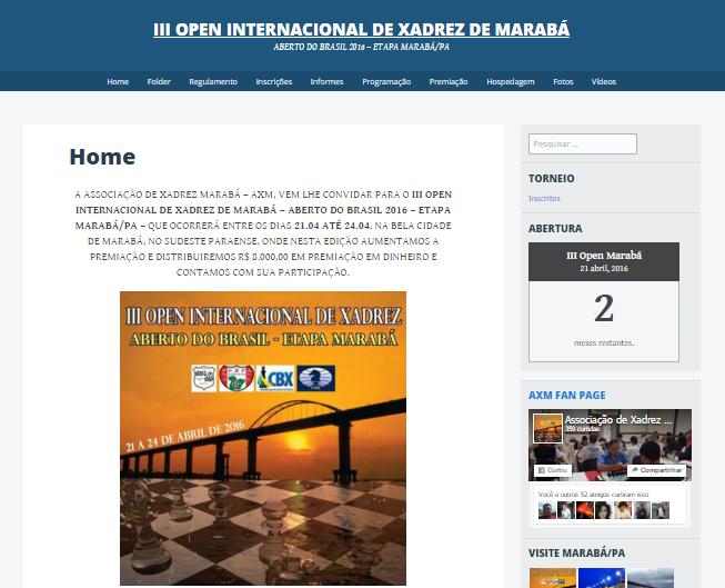 hotsite-axm-openmaraba2016