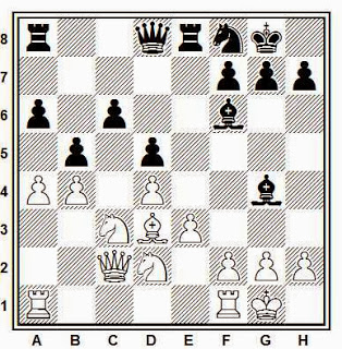 partida-paulsen-busch-1980-14-b5