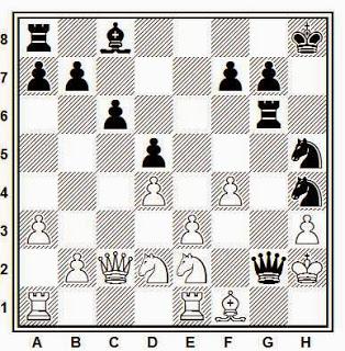 partida-schmidt-pinkas-1983-22-Dxg2+