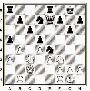 partida-vallifuoco-toth-1979-16-b4