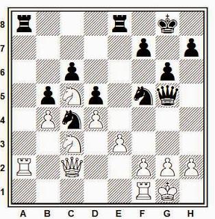 partida-vallifuoco-toth-1979-22-Dg5