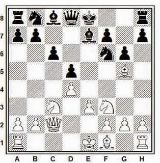partida-vallifuoco-toth-1979-8-e3