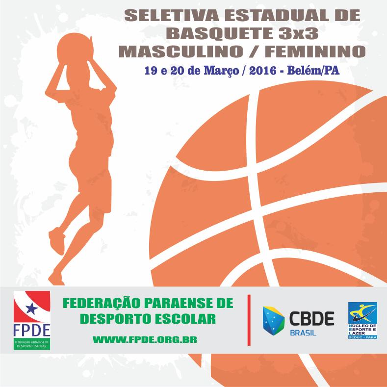 basquete3x3