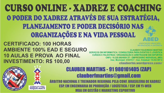CURSO-XADREZ-COACHING