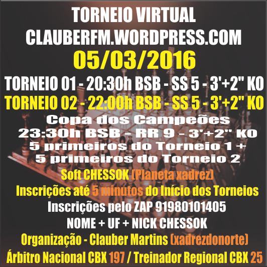 torneios05032016