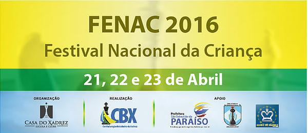 fenac2016