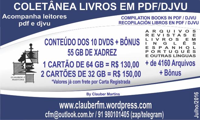 COLETANEA-ARQUIVOS-PDF