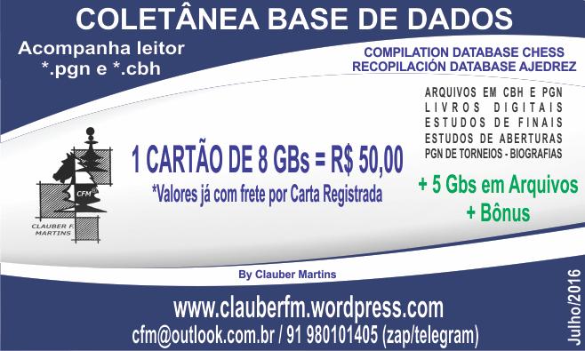 COLETANEA-BASEDEXADREZ