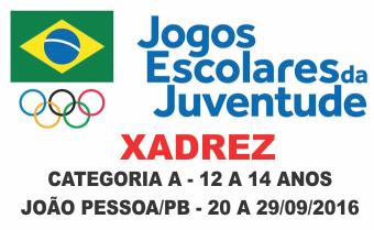 JOJUVES2016-CATA-XADREZ