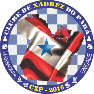 cpx