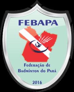 febapa-new-verde2