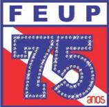 feup75